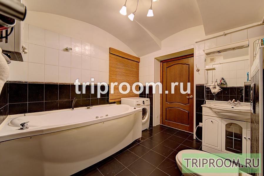 3-комнатная квартира посуточно (вариант № 15781), ул. Литейный проспект, фото № 15