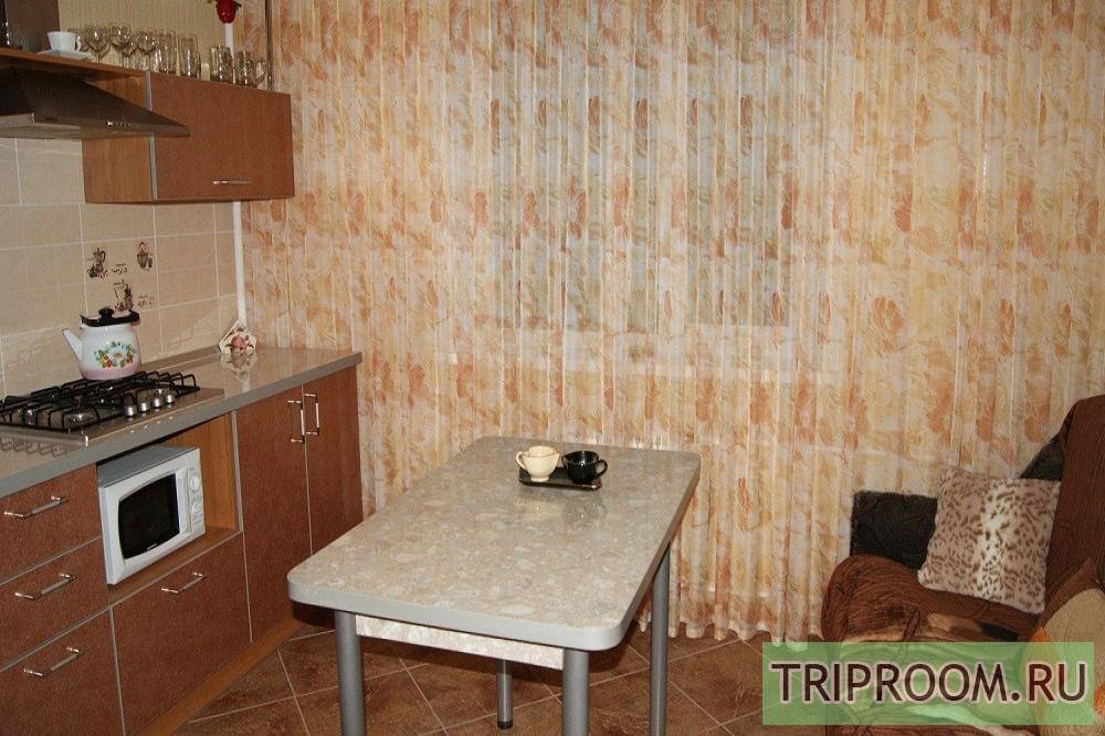 1-комнатная квартира посуточно (вариант № 32577), ул. Аминева улица, фото № 3