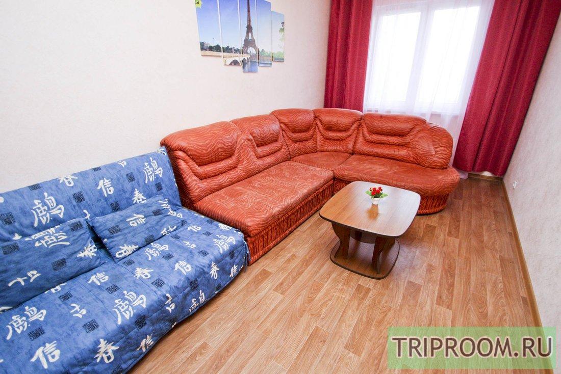 2-комнатная квартира посуточно (вариант № 48950), ул. семена белецского, фото № 6