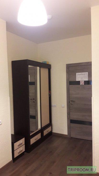 Комната в 6х-комнатной квартире посуточно (вариант № 59890), ул. Загородный проспект, фото № 6