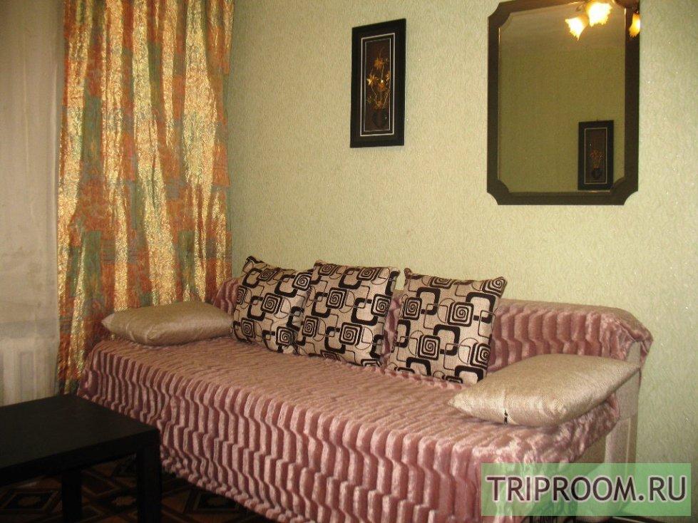 1-комнатная квартира посуточно (вариант № 2012), ул. Вознесенский проспект, фото № 1