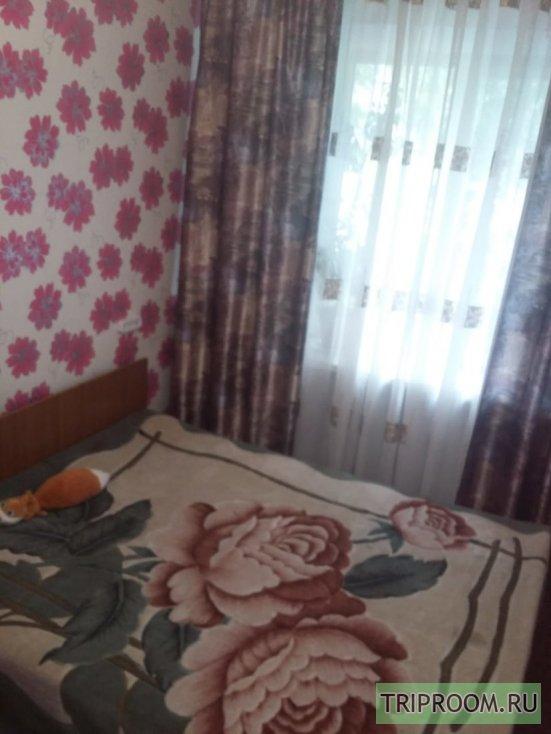2-комнатная квартира посуточно (вариант № 65923), ул. Ибрагимова, фото № 2