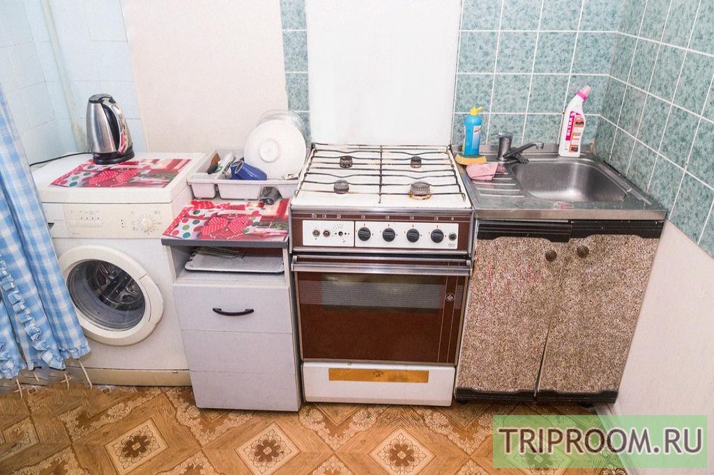 2-комнатная квартира посуточно (вариант № 33932), ул. Совхозная улица, фото № 5