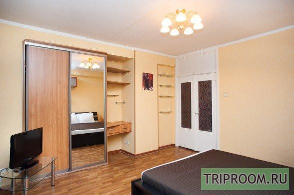 1-комнатная квартира посуточно (вариант № 70342), ул. Челюскинцев, фото № 2