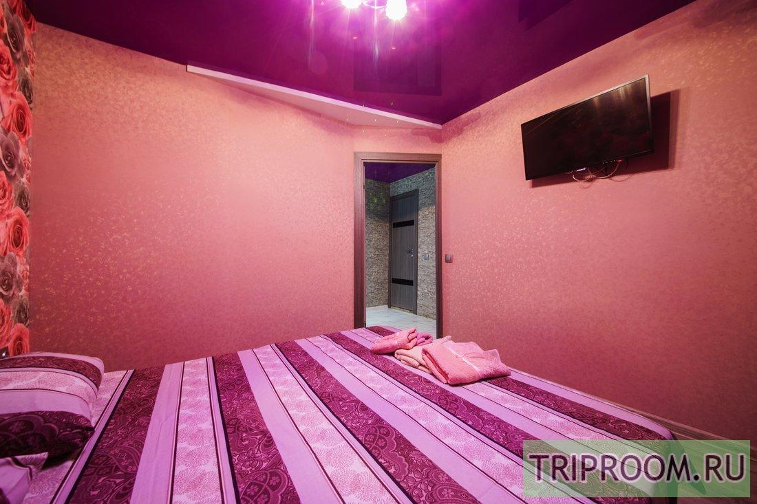 3-комнатная квартира посуточно (вариант № 59660), ул. Университетская улица, фото № 3