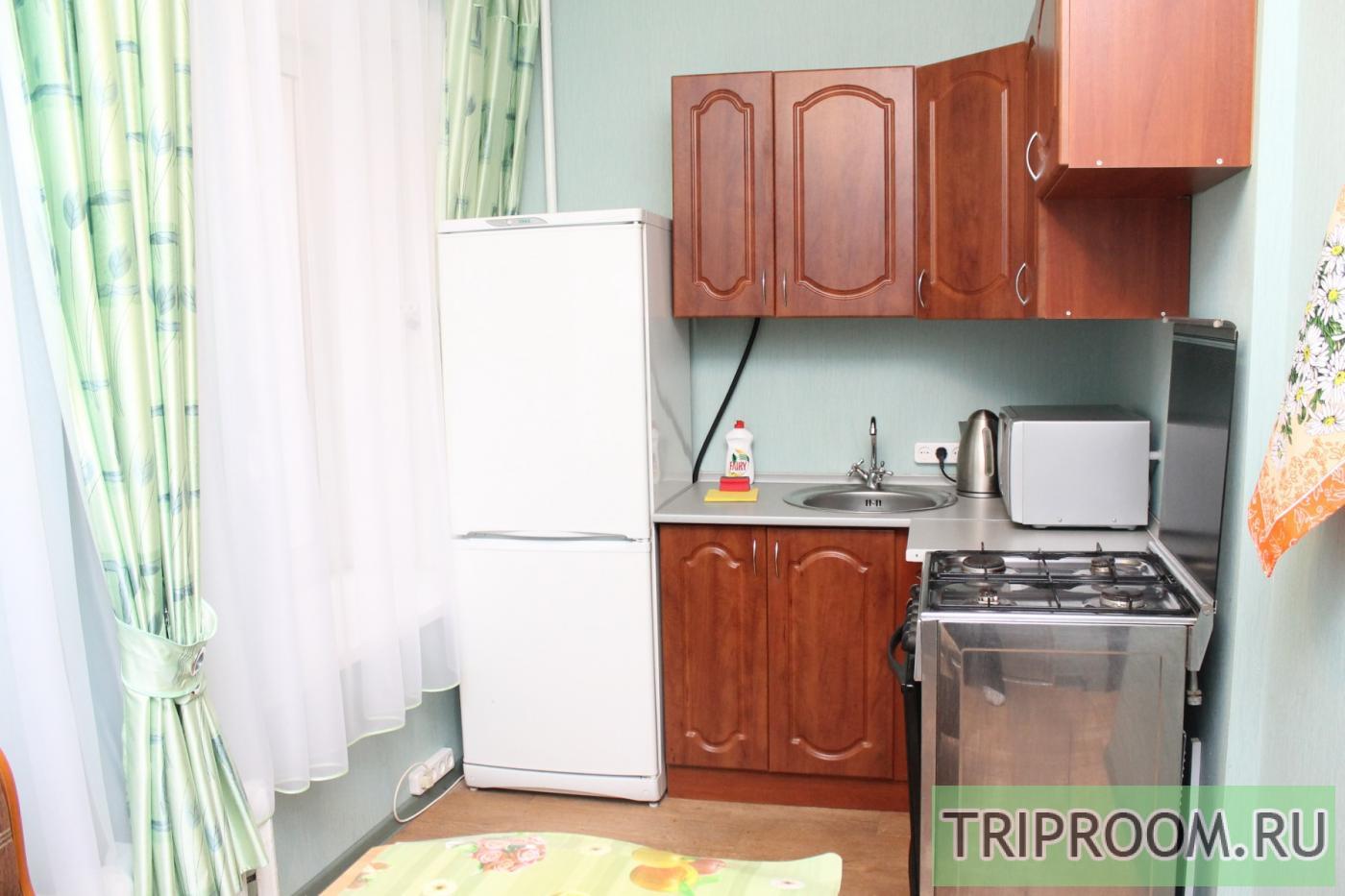 1-комнатная квартира посуточно (вариант № 23301), ул. Гороховая улица, фото № 6
