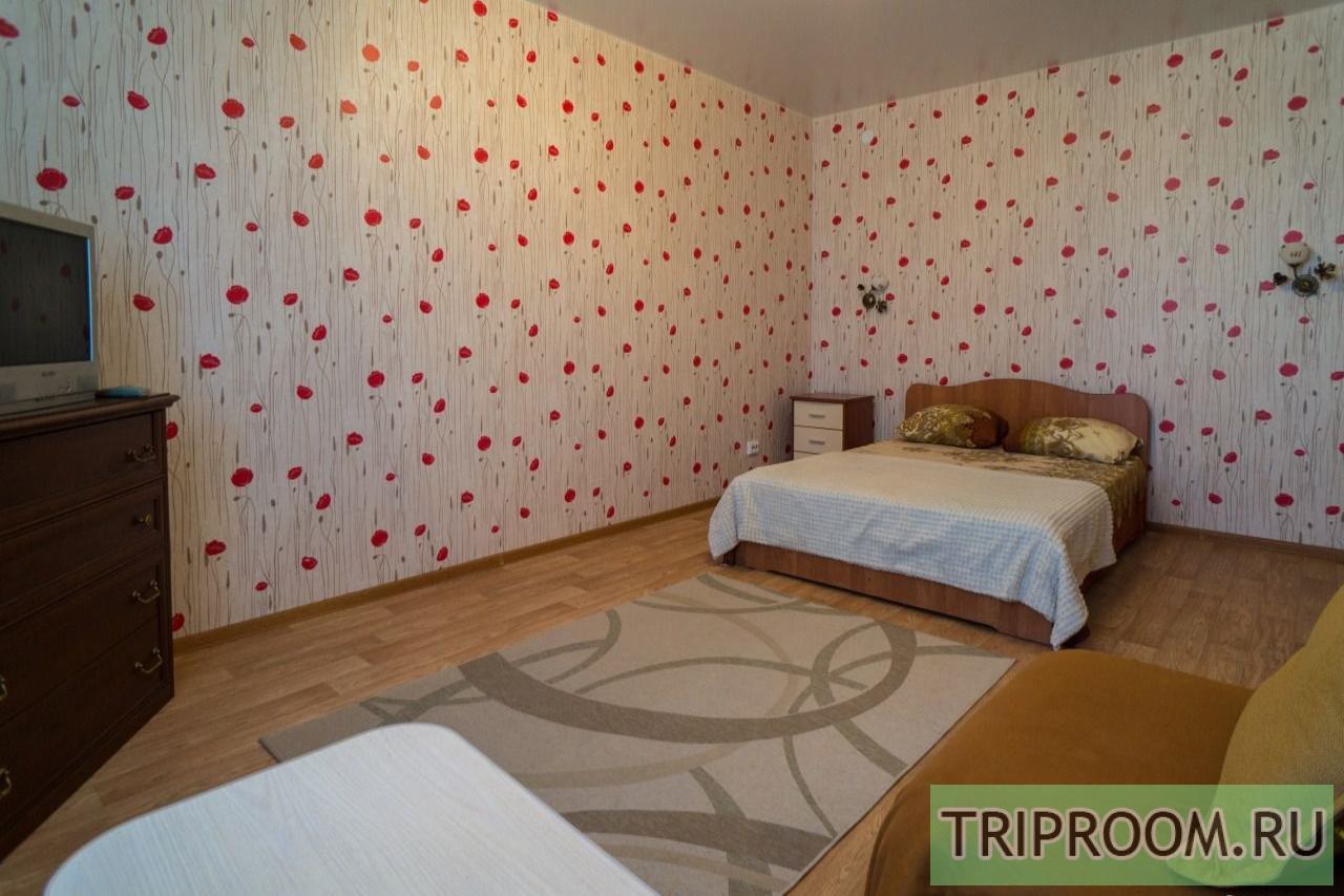 2-комнатная квартира посуточно (вариант № 16577), ул. Комсомольский улица, фото № 5