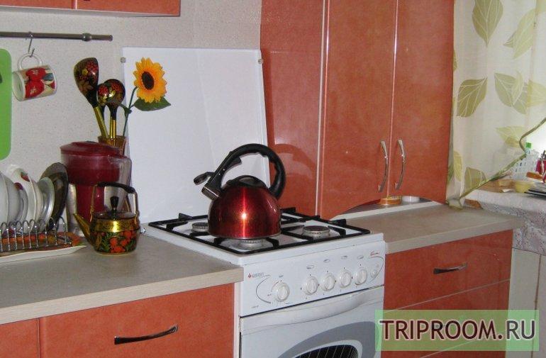 1-комнатная квартира посуточно (вариант № 20576), ул. Тархова, фото № 3