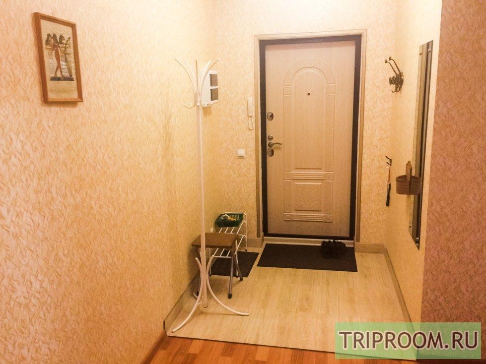 1-комнатная квартира посуточно (вариант № 60729), ул. Чернышевского, фото № 11