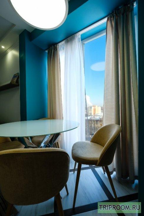 1-комнатная квартира посуточно (вариант № 61759), ул. Савиных, фото № 8