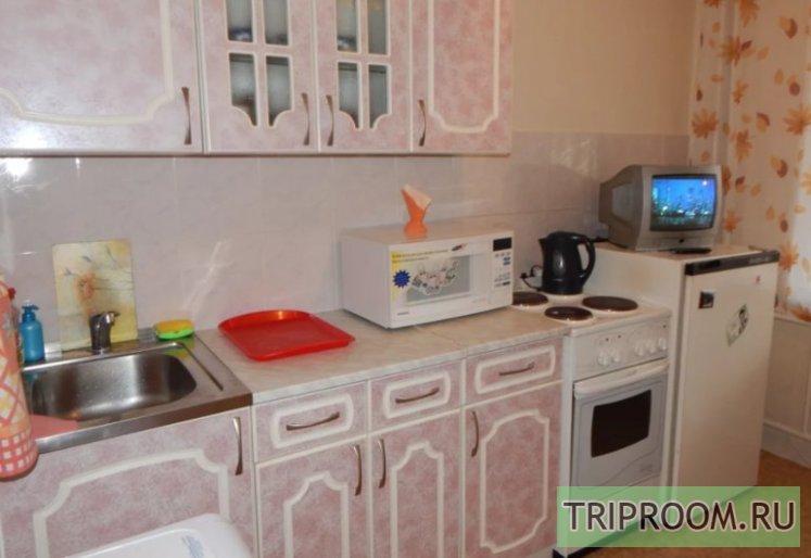 1-комнатная квартира посуточно (вариант № 45191), ул. Учебная улица, фото № 2
