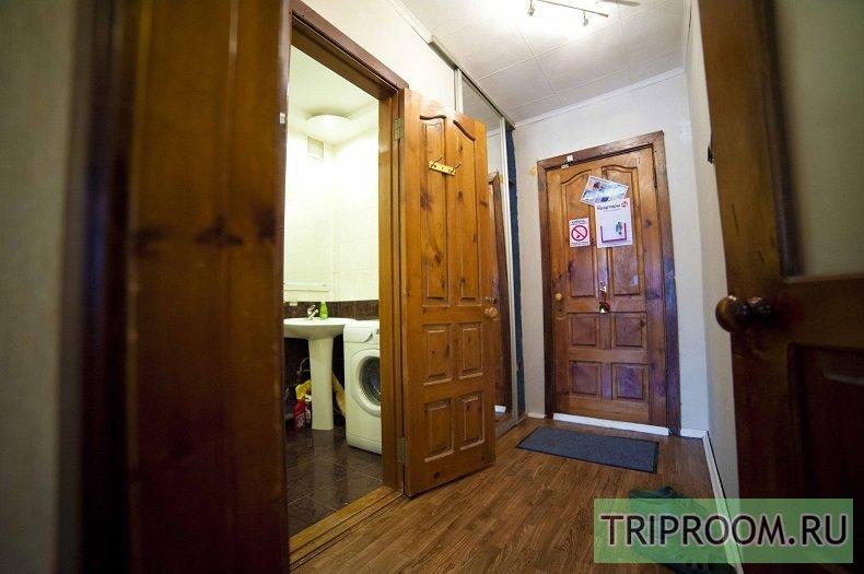 1-комнатная квартира посуточно (вариант № 55872), ул. Уссурийский бульвар, фото № 6