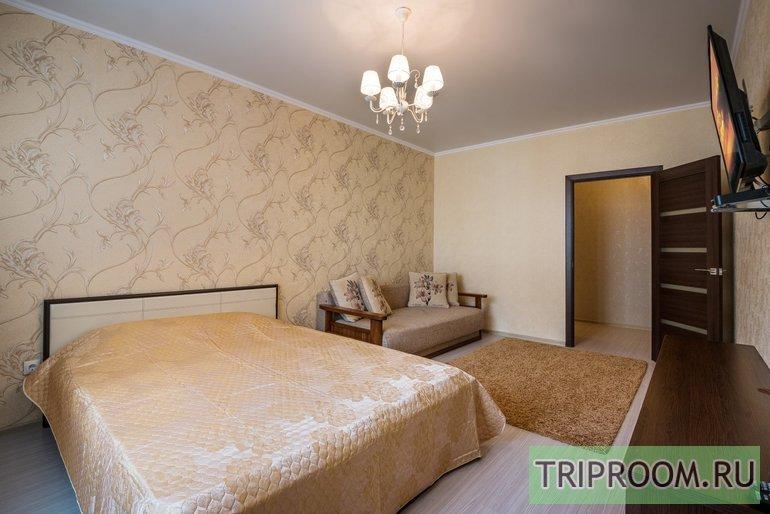 1-комнатная квартира посуточно (вариант № 41344), ул. Чехова улица, фото № 2