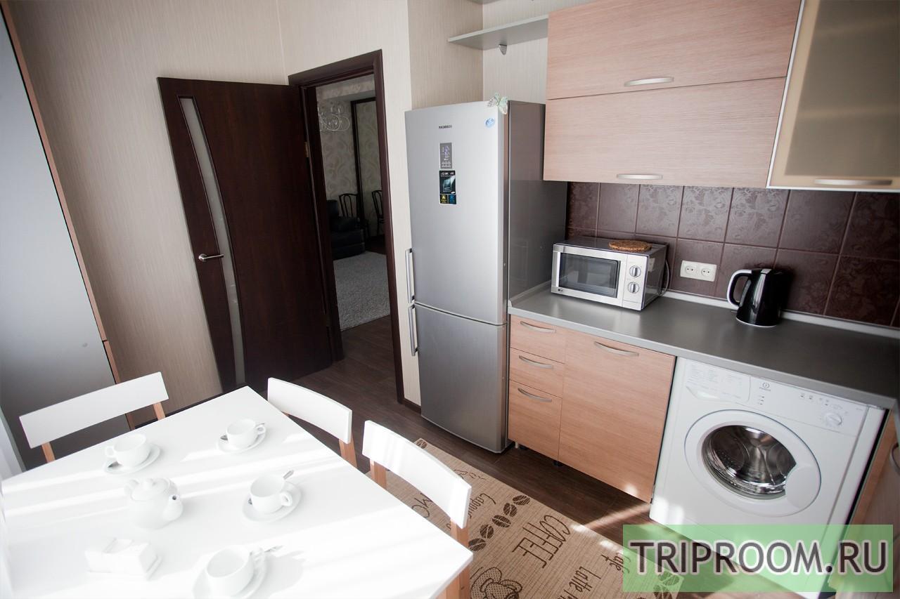 1-комнатная квартира посуточно (вариант № 28713), ул. Сакко и Ванцетти улица, фото № 8