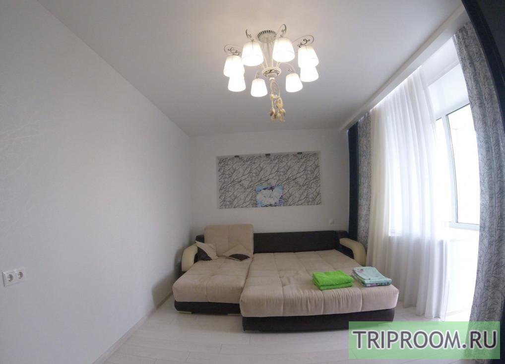 2-комнатная квартира посуточно (вариант № 28324), ул. Веры Засулич улица, фото № 17
