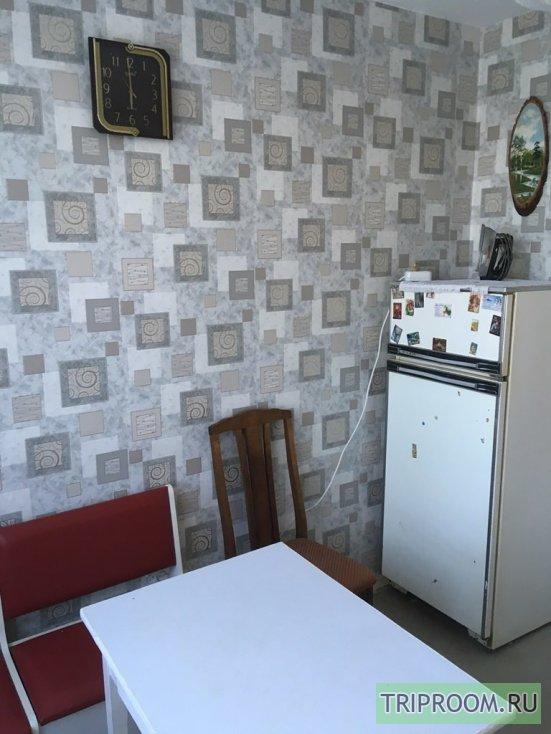 1-комнатная квартира посуточно (вариант № 65766), ул. ул. Дыбенко, фото № 8