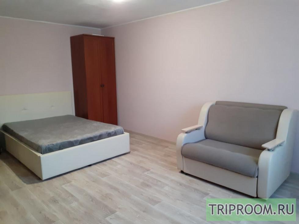 1-комнатная квартира посуточно (вариант № 56347), ул. Елизаровых улица, фото № 2