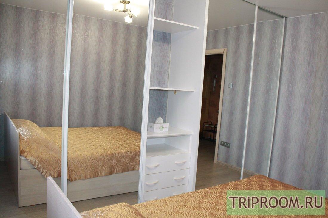 2-комнатная квартира посуточно (вариант № 60589), ул. Кооперативная, фото № 9
