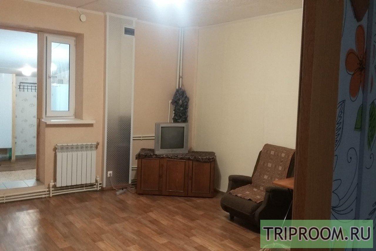 2-комнатный Коттедж посуточно (вариант № 36841), ул. Огородная улица, фото № 5