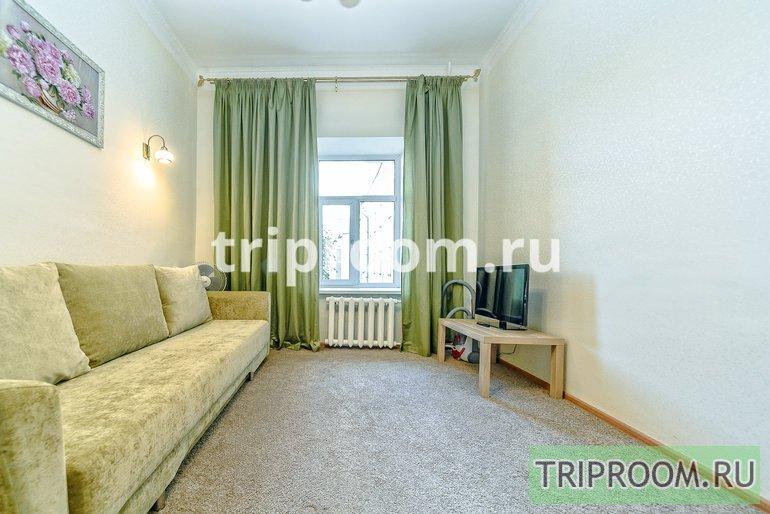 1-комнатная квартира посуточно (вариант № 38321), ул. Лиговский проспект, фото № 4