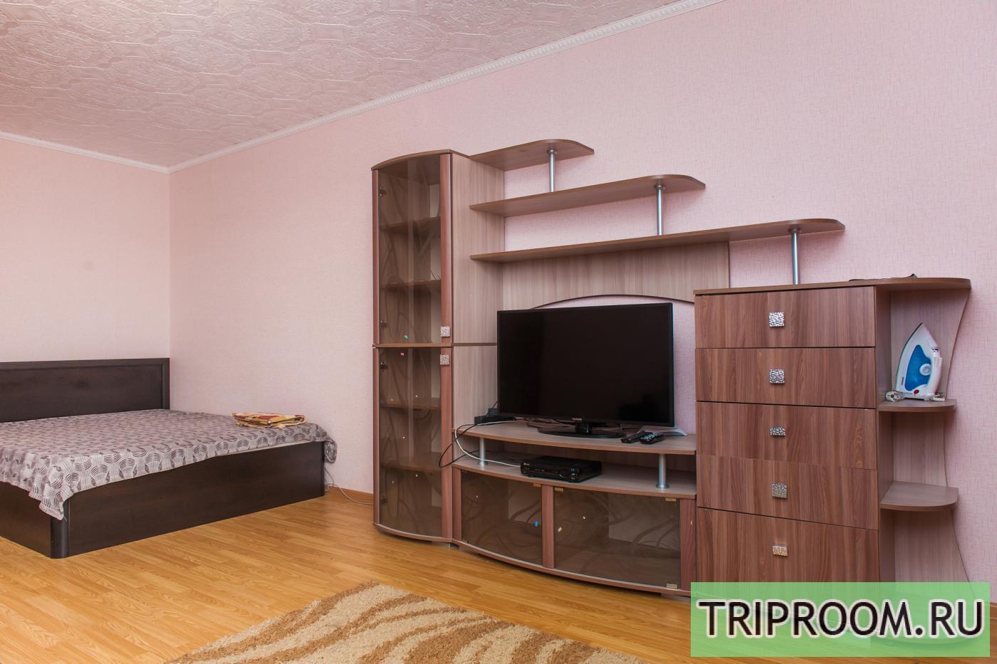 1-комнатная квартира посуточно (вариант № 12761), ул. Краснинское шоссе, фото № 1