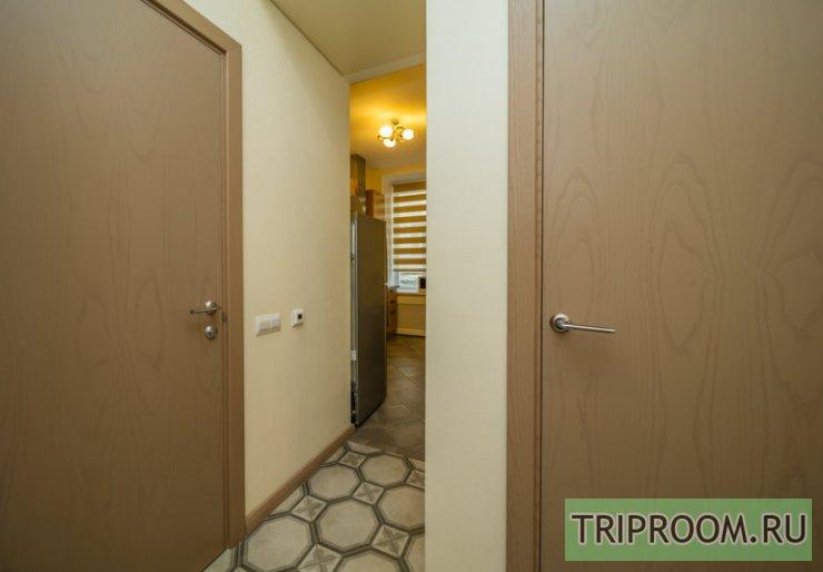 1-комнатная квартира посуточно (вариант № 36384), ул. 1-я Красноармейская улица, фото № 28