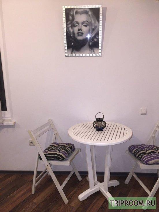 1-комнатная квартира посуточно (вариант № 867), ул. Кастрополь, ул. Кипарисная улица, фото № 10