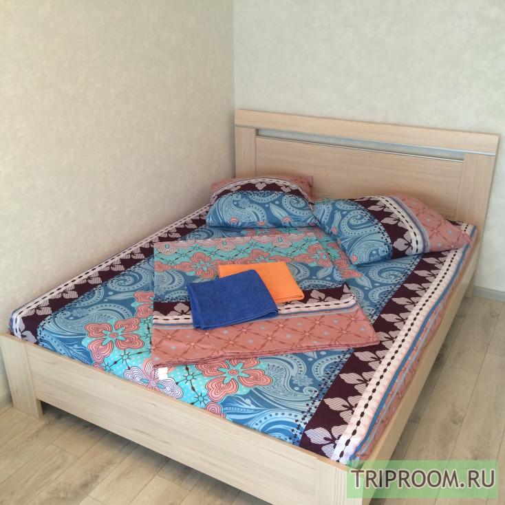 1-комнатная квартира посуточно (вариант № 50806), ул. Коммунистическая улица, фото № 14