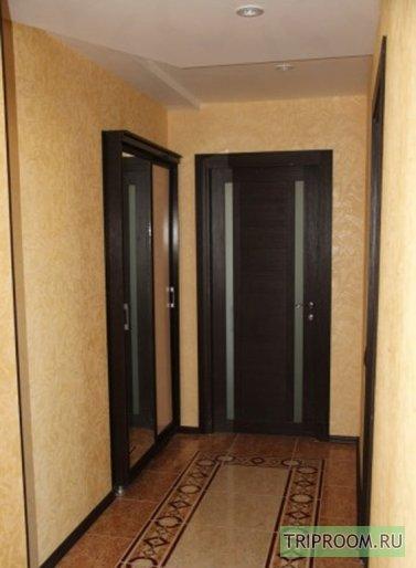 2-комнатная квартира посуточно (вариант № 46280), ул. Елецкая улица, фото № 4