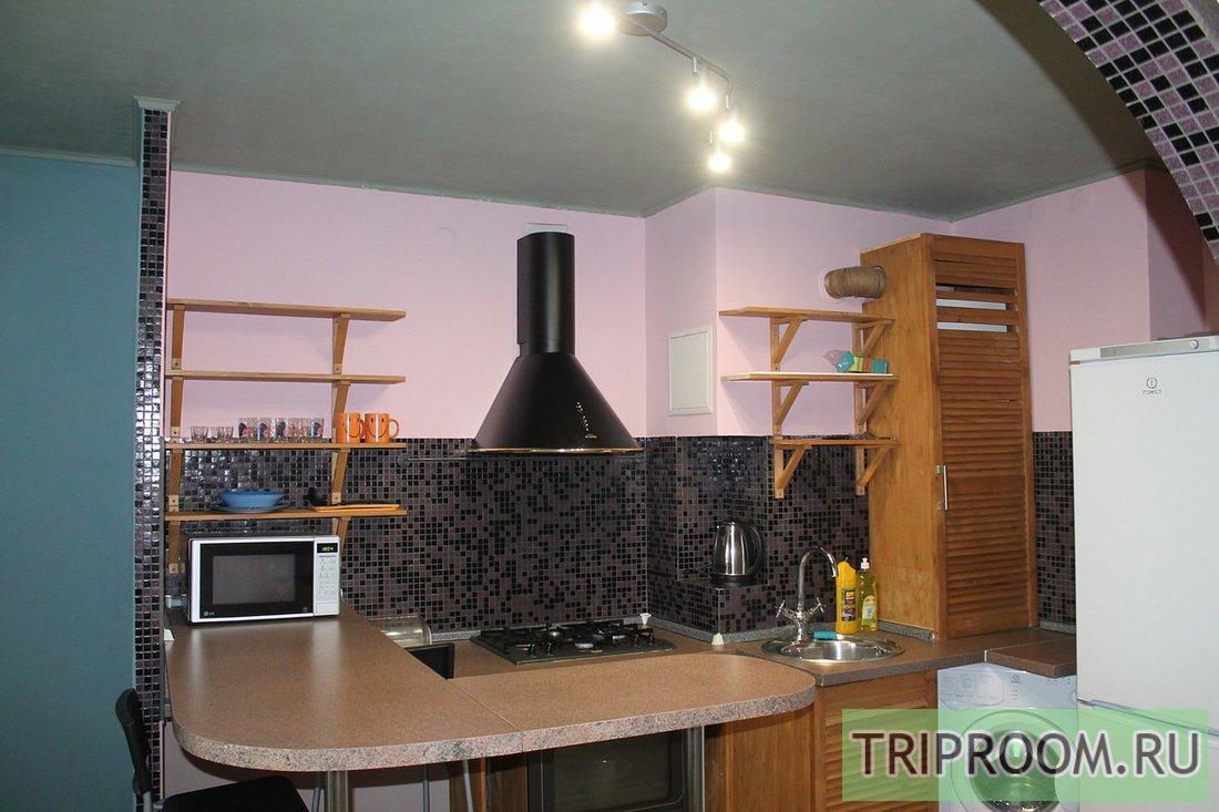 1-комнатная квартира посуточно (вариант № 63718), ул. переулок юннатов, фото № 8