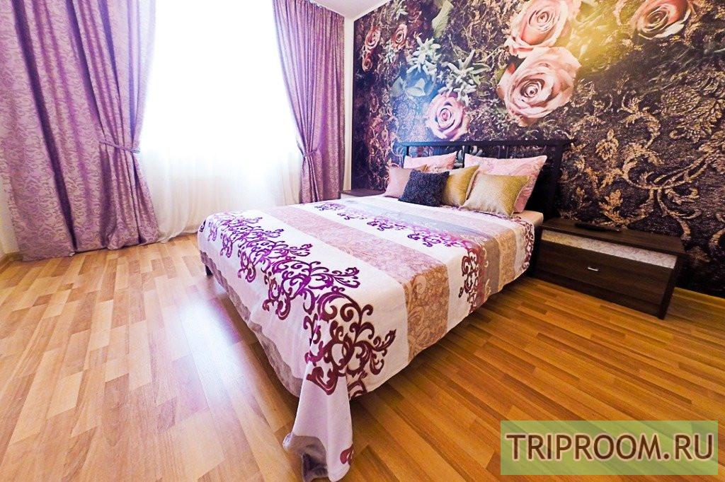 2-комнатная квартира посуточно (вариант № 67663), ул. Каширское шоссе, фото № 6