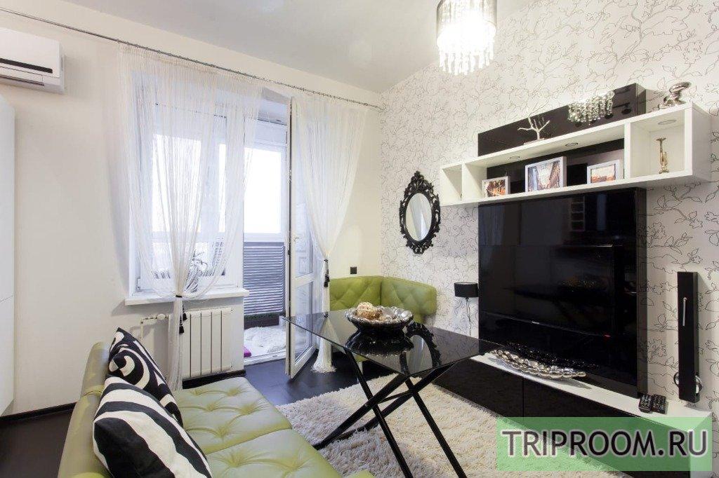 1-комнатная квартира посуточно (вариант № 62868), ул. Союзная, фото № 3