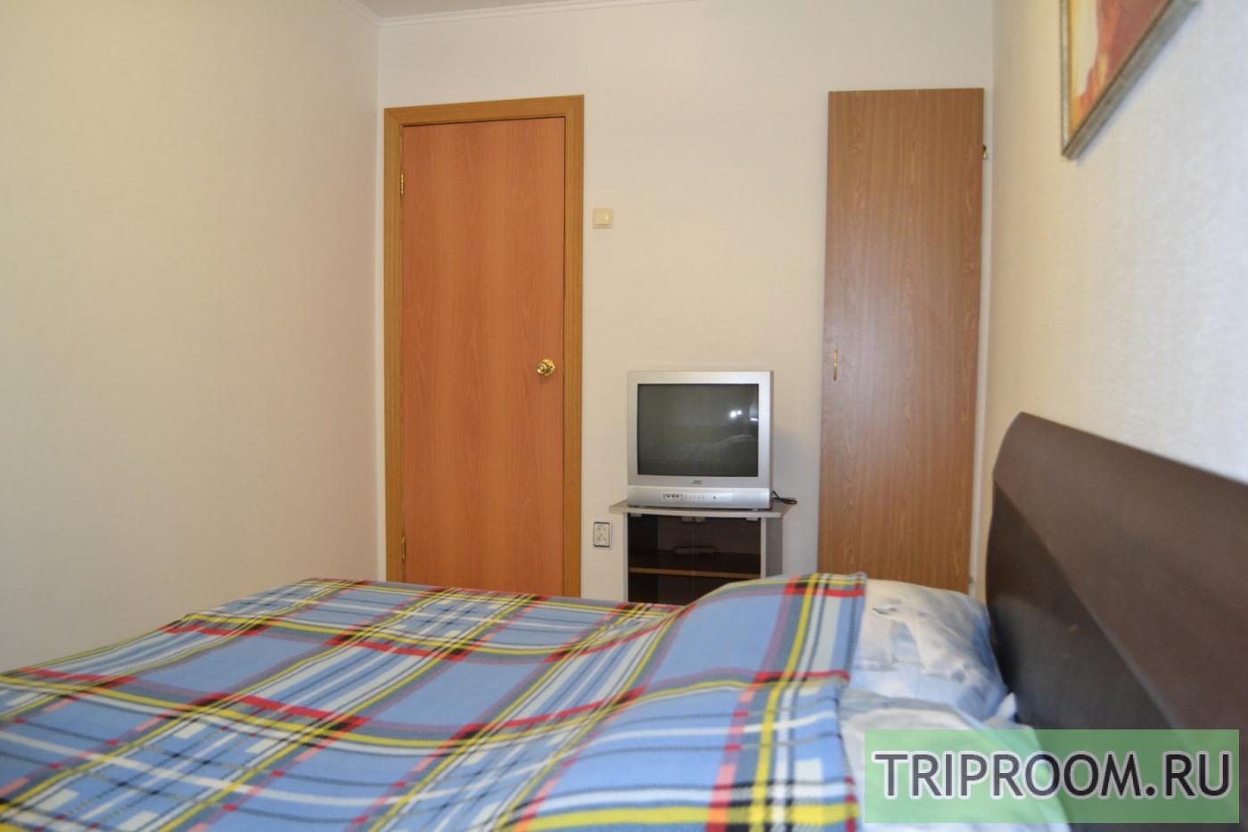 3-комнатная квартира посуточно (вариант № 5725), ул. Тимирязева улица, фото № 7