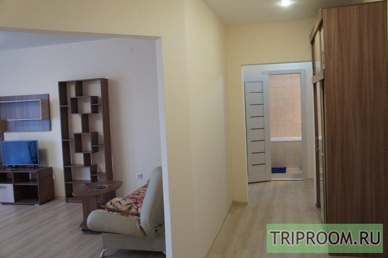 3-комнатная квартира посуточно (вариант № 41918), ул. Байкальская улица, фото № 18