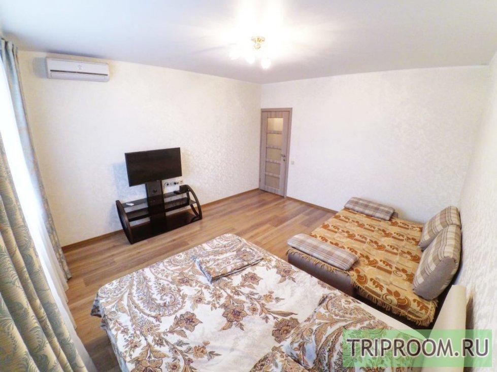 1-комнатная квартира посуточно (вариант № 49618), ул. Юлиуса Фучика улица, фото № 28