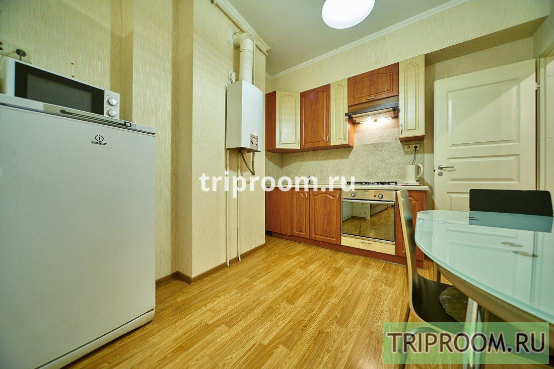 1-комнатная квартира посуточно (вариант № 15530), ул. Большая Конюшенная улица, фото № 8
