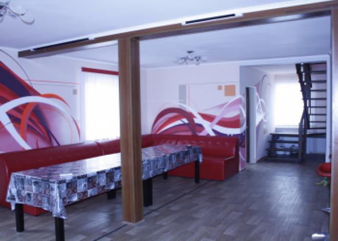 20-комнатный Коттедж посуточно (вариант № 83), ул. Маерчака улица, фото № 7