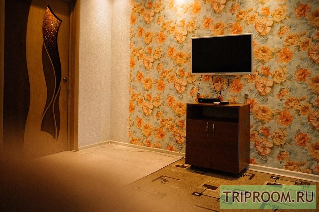 1-комнатная квартира посуточно (вариант № 40000), ул. Трудовая улица, фото № 4