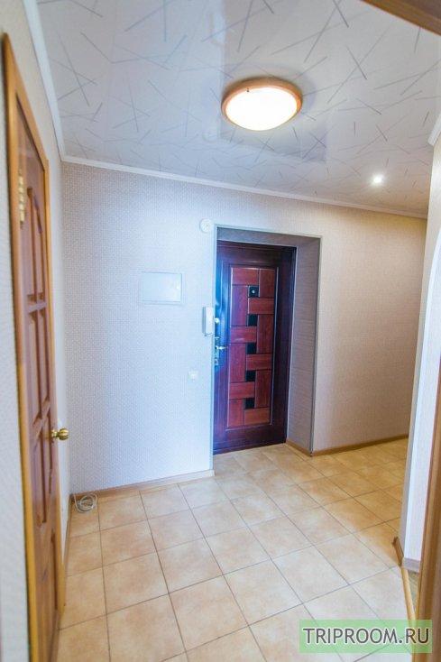1-комнатная квартира посуточно (вариант № 53729), ул. Дуки улица, фото № 10
