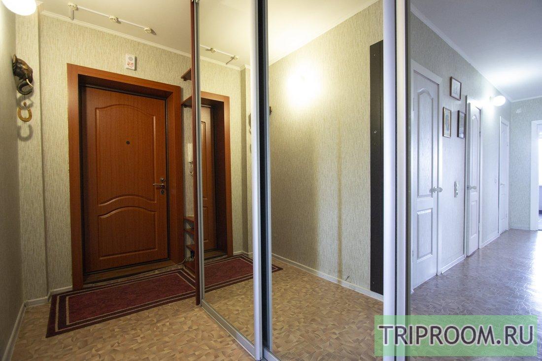 2-комнатная квартира посуточно (вариант № 42964), ул. Водопьянова улица, фото № 13
