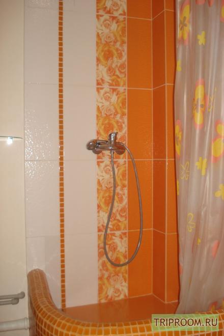 2-комнатная квартира посуточно (вариант № 7646), ул. Кастрополь, ул. Кипарисная улица, фото № 18