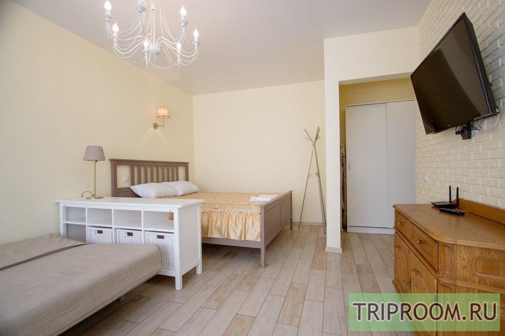 1-комнатная квартира посуточно (вариант № 64456), ул. Урицкого, фото № 2