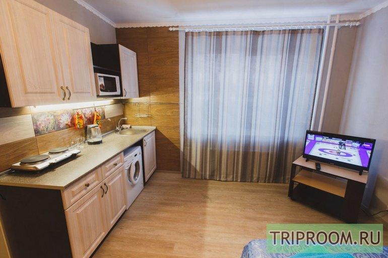 1-комнатная квартира посуточно (вариант № 44646), ул. Савиных улица, фото № 6