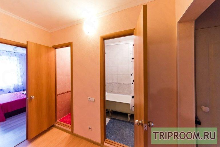 3-комнатная квартира посуточно (вариант № 44691), ул. Ленина улица, фото № 10