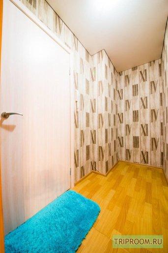 1-комнатная квартира посуточно (вариант № 48600), ул. Советская улица, фото № 5