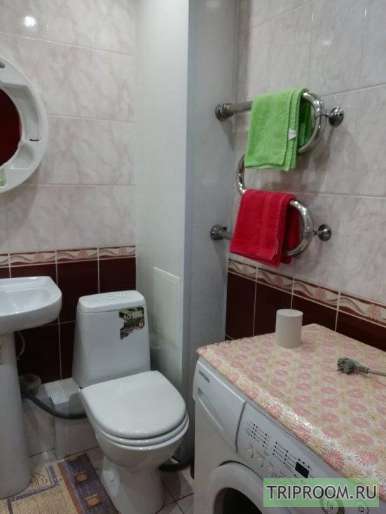 1-комнатная квартира посуточно (вариант № 39354), ул. Иркутский тракт, фото № 13