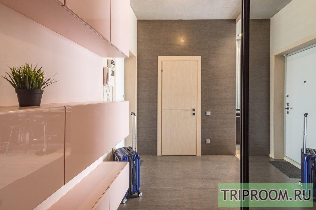 2-комнатная квартира посуточно (вариант № 59343), ул. Студеная улица, фото № 12
