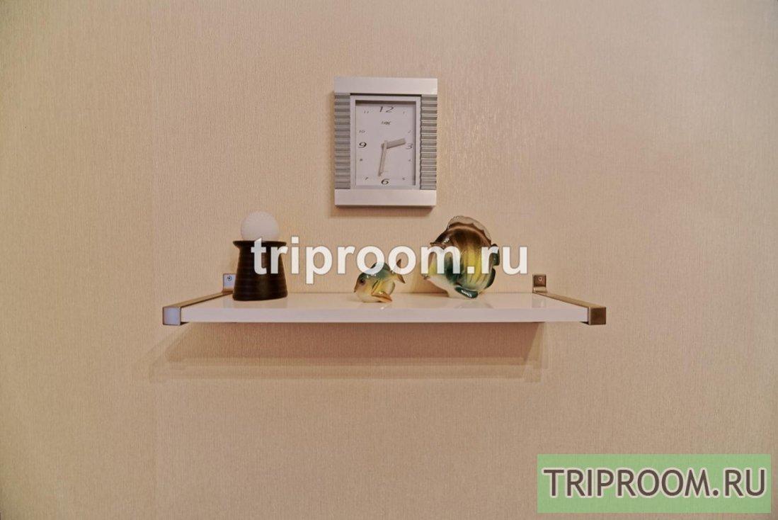 2-комнатная квартира посуточно (вариант № 63527), ул. Большая Конюшенная улица, фото № 26