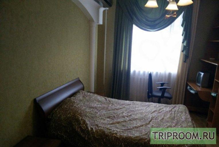 2-комнатная квартира посуточно (вариант № 46165), ул. Московская улица, фото № 4