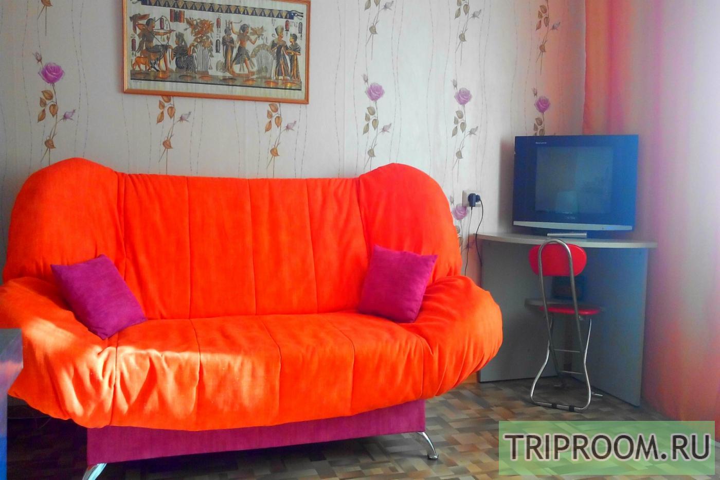 1-комнатная квартира посуточно (вариант № 22603), ул. Чернышевского улица, фото № 3